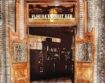 The Palace Saloon Doors Photo Print & Saloon doors | Etsy Pezcame.Com