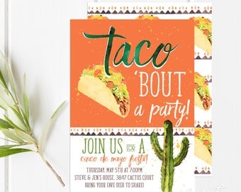il_340x270.1012468631_jmmk fiesta taco party invitation,Taco Party Invitations