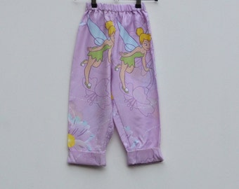 Tinkerbell Kids Trousers
