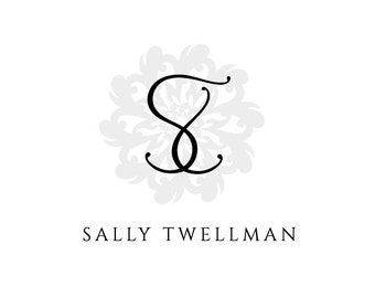 Logo Design Services - One of a Kind Made to Order Custom Small Business Branding - Branding Mark - Brand - Business Identity