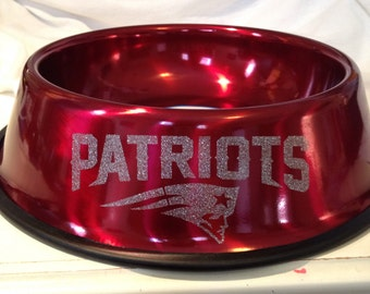 Unique New England Patriots Related Items Etsy
