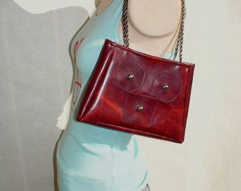 Handbag - Purse
