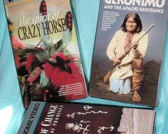 a history of the geronimo and the apache resistance The apache of the american southwest had long been in conflict with soldiers and settlers by the time geronimo began resisting these forces unable to tolerate life on a reservation, the warrior and his followers escaped several times, fleeing to the hills and their traditional ways their resistance collapsed in 1886.
