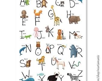 Lminas animales del bosque imprimibles Archivos pdf