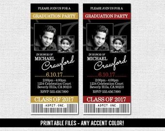 graduate invites enchanting graduation bbq invitations design