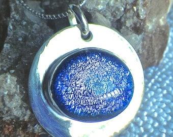 Sea Breeze Necklace