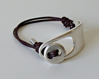 Leather bracelets for women, womens leather bracelet, womens leather bracelets, leather bracelet for women, womens bracelet