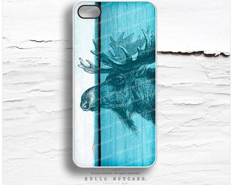 iPhone 7 Case Moose Wood iPhone 7 Plus iPhone 6s Case iPhone SE Case iPhone 6 Case iPhone 6s Plus iPhone iPhone 5S Case Galaxy S6 Case T57