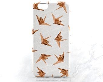 iPhone 6S Case Origami iPhone 6S Plus Case Wood Print iPhone 5s Case Origami iPhone 6 Case Wood Origami iPhone 6 Case iPhone 6S Case T96