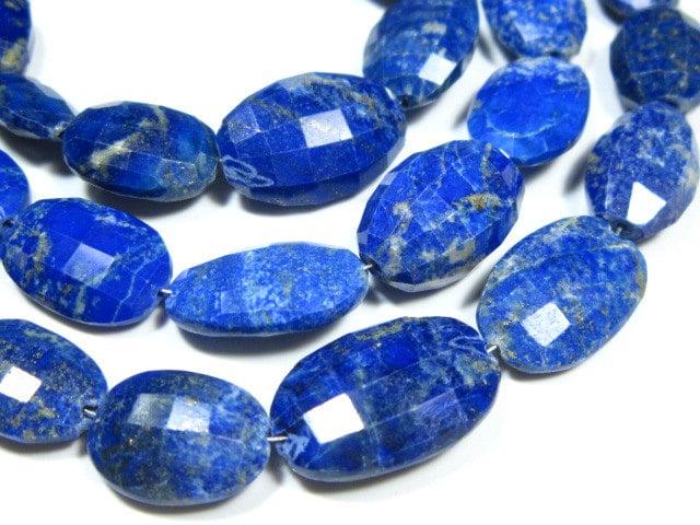how to cut lapis lazuli