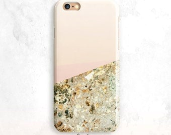 iPhone 6S Case, Marble iPhone 7 Case, iPhone SE Case, iPhone 5S, iPhone 5 Case, Marble iPhone 6 Case, iPhone 7Case, Marble iPhone 7