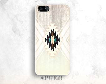 iPhone 6S Case, Wood iPhone 5 Case, iPhone 5S Case, Wood iPhone 6 Case, iPhone SE Case, iPhone 5C Case, iPhone 6 Plus Case, Geometric iphone