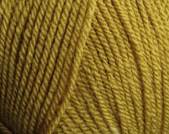 Stylecraft Special DK yarn 100g ball - Lime