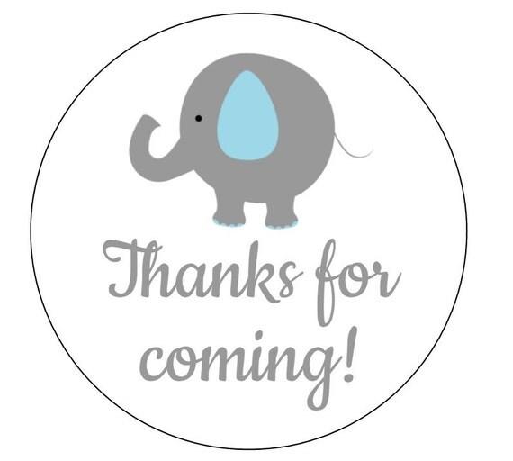 White Elephant Invitation Template were Nice Layout To Create Nice Invitation Card