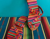 Handcrafted washable colorful women's  sandal