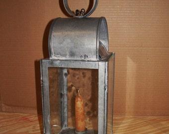 Candle Lantern HA-46R