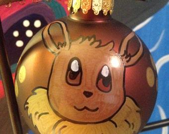 Pokemon Ornaments: Series 1