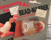 Bead-Nabber Set
