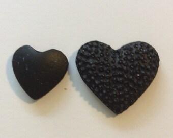 Love Hearts Resin, heart resin jewelry, resin heart necklace, love heart earrings, love hearts resin pendant, resin jewellery heart resin,