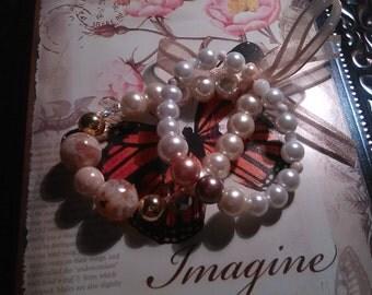 20s Double Strand Bracelet