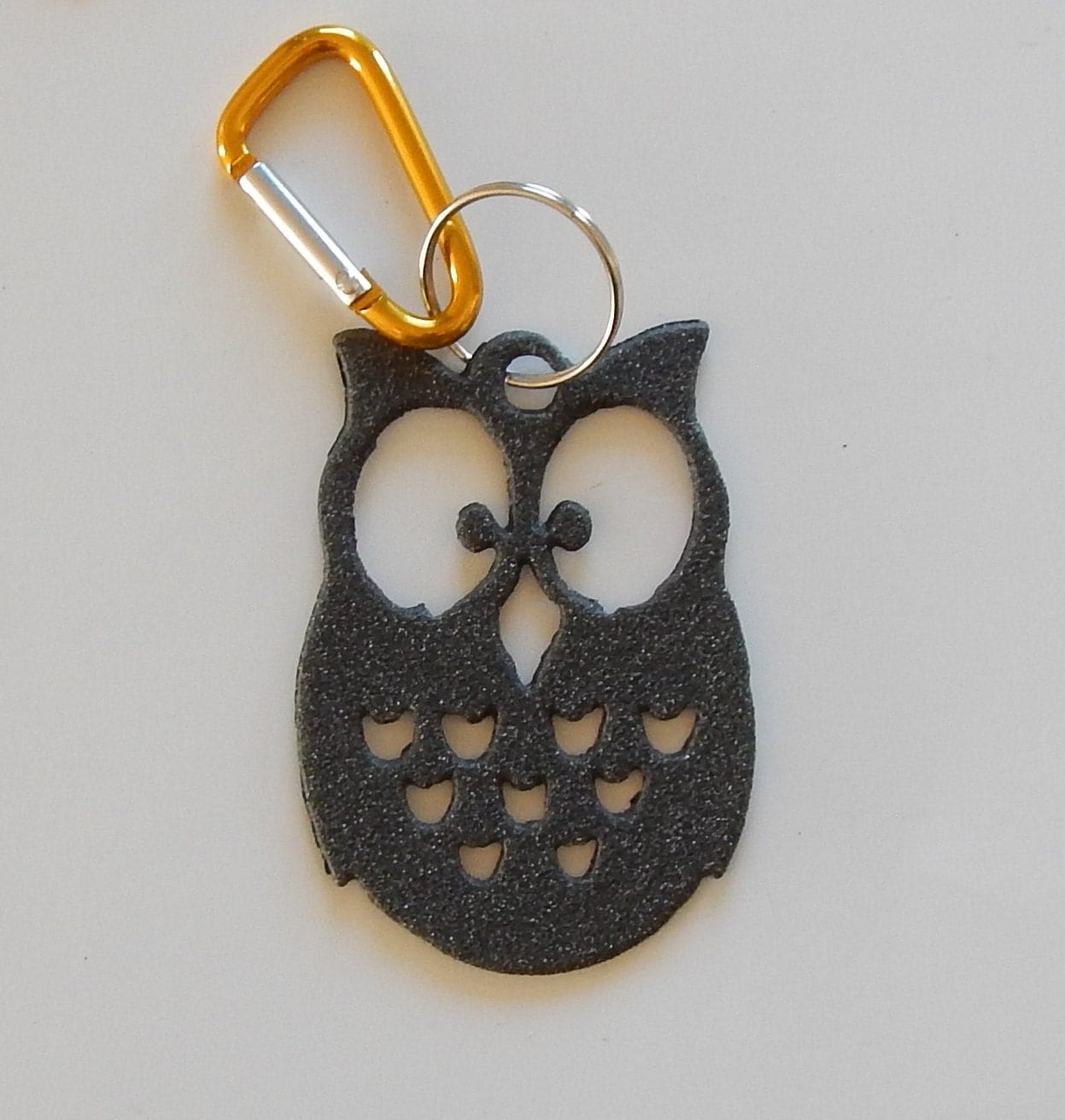 owl giftowl bag charmpurse charmowl clipmetal owlzipper pull charmback pack charmowl charmowl decoration
