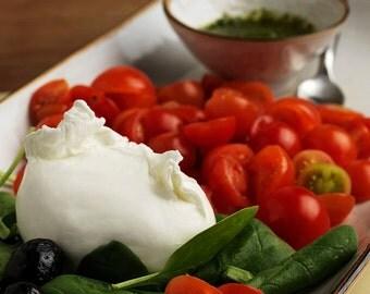 """Heirloom Cherry Tomato """"Gardeners' Delight Tomato"""" 15 seeds"""