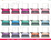 50% OFF SALE Typewriters ...