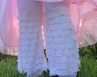 Little Bo Peep pants bloomers