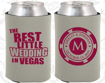Pewter Wedding, Can Coolers, Pewter Wedding Favors, Pewter Wedding Gift, Pewter Party Favors (58)