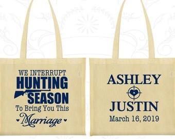 Custom Tote, Tote Bags, Wedding Tote Bags, Personalized Tote Bags, Custom Tote Bags, Wedding Bags, Wedding Favor Bags (316)