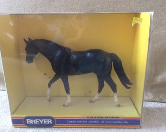 Breyer Horse - Joe Patchen