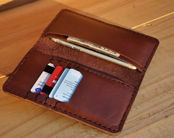 iPhone 7 case  personalized iPhone 7 plus Wallet Case iPhone 6s plus case wallet iphone 6s wallet iphone 6s plus case