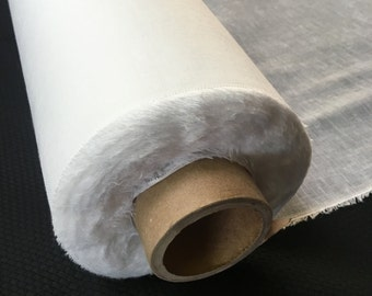 Grade 50 Bleached Cheesecloth 100 yard roll