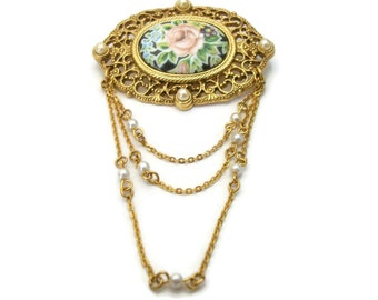 1928 jewelry Etsy