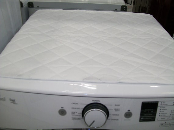 I Am Luvin Laundry He Washer And Dryer Covers Set Of 2