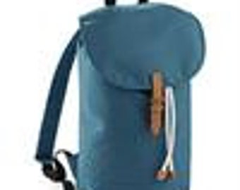 Rucksack ideal for work, school or sport.