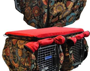 Crate Covers - CUSTOM