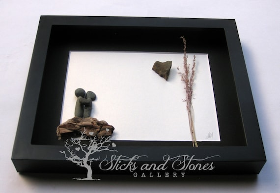 Unique Wedding Gifts Vancouver : Gift, Personalized COUPLES Gift, Bridal Shower Gift, Wedding Gifts ...