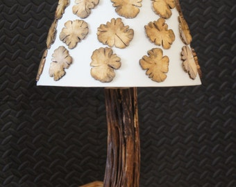 Gorse Table Lamp