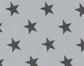 Westphalia materials of big stars grey/anthracite