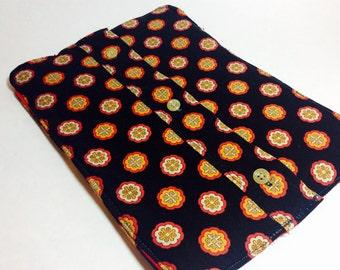 Handmade Ipad Air Protective Sleeve
