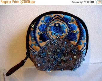 On Sale Limited Time Only Really Cute Must See Sequin Coin Purse