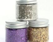 German Glass Glitter 4.5 ...