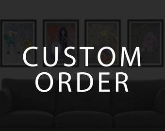 Re-Shipment of Returned Order