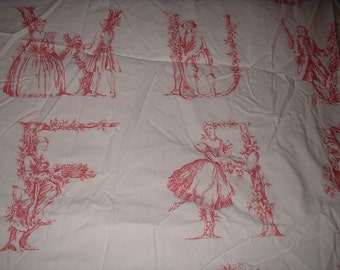 Queen Cotton Sheets Etsy