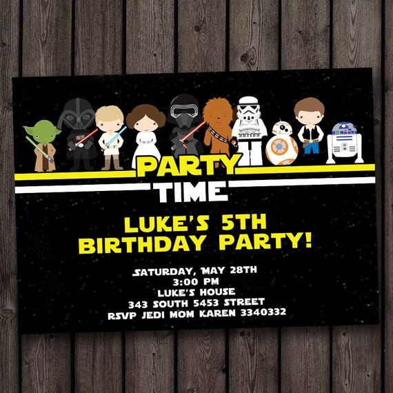 Nerf Invitations was perfect invitation design