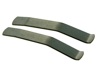 Replacement Spring for Lindstrom Pliers (Pair)  (PL8100)