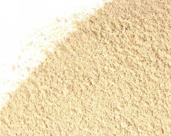 Soapwort Root Powder 8 oz.
