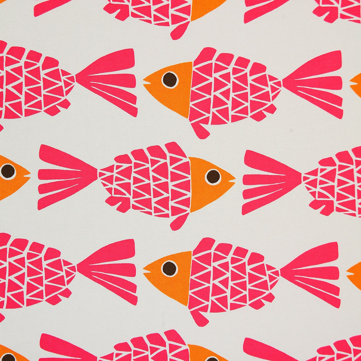 Pindler big fish outdoor fabric by the yard by sendpillows for Fish fabric by the yard