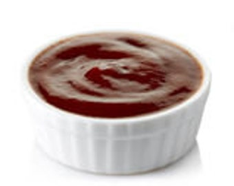Recipe for Sweet and Saucy BBQ Sauce